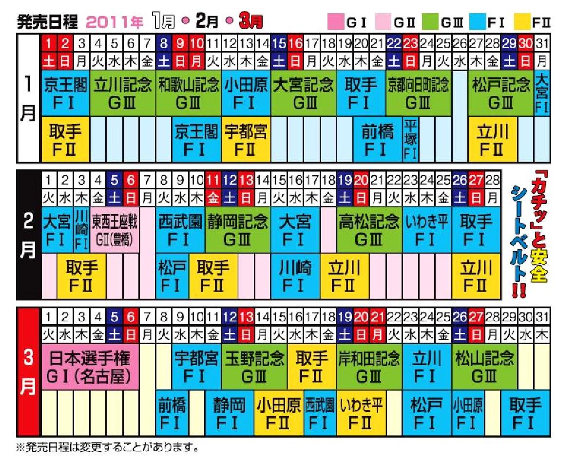 自転車の 大宮 自転車 イベント : サテライト水戸 | レース発売 ...
